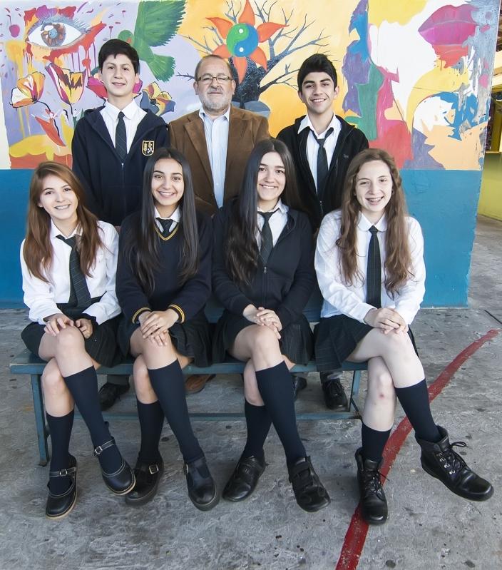 Centro_de_alumnos_2015