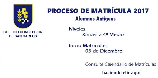 proceso-de-matrículas-2017