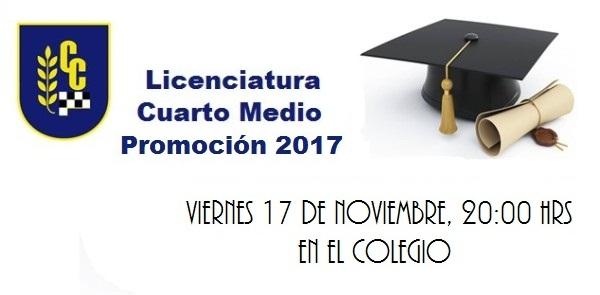 Licenciatura-4to-medio-2017 - copia